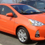 Thumbnail image for Prius C: A sub-compact hybrid, at a non-hybrid price.