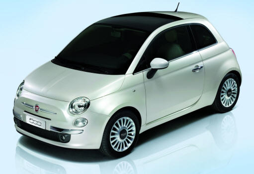http://ecomodder.com/blog/wp-content/uploads/2009/01/fiat-500-photo.jpg