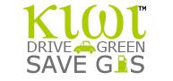 PLX Kiwi Logo
