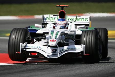 2008-honda-formula-1