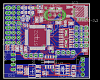 Click image for larger version  Name:STM32-motor-control.png Views:148 Size:35.7 KB ID:10051