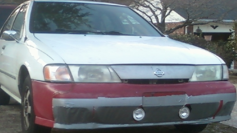 Click image for larger version  Name:Cropped Sentra.jpg Views:232 Size:124.0 KB ID:10065