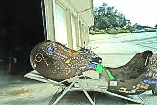 Click image for larger version  Name:fairing.jpg Views:63 Size:12.3 KB ID:10078