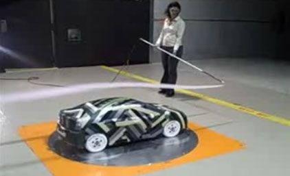 Click image for larger version  Name:chevrolet-volt-wind-tunnel-testing.jpg Views:96 Size:14.3 KB ID:1049
