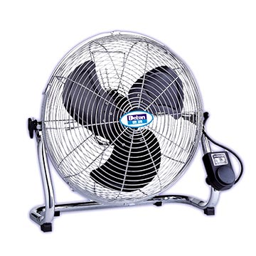 Click image for larger version  Name:FE_Series_Floor_Powerful_Electric_Fan.jpg Views:51 Size:28.0 KB ID:1050