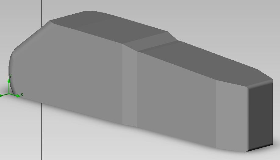 Click image for larger version  Name:furgoremolc.jpg Views:36 Size:29.0 KB ID:10759