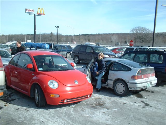 Click image for larger version  Name:car - beetle.jpg Views:73 Size:71.6 KB ID:1085