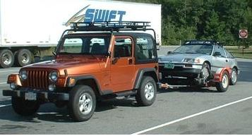 Click image for larger version  Name:car - jeep.JPG Views:55 Size:16.7 KB ID:1087