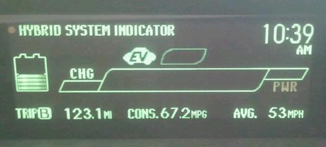 Click image for larger version  Name:67Mpg over 123 miles.jpg Views:91 Size:20.4 KB ID:11027