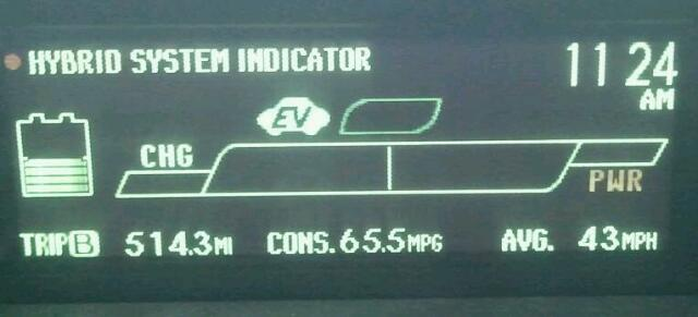 Click image for larger version  Name:65.5 mpg 514 miles.jpg Views:96 Size:23.0 KB ID:11028