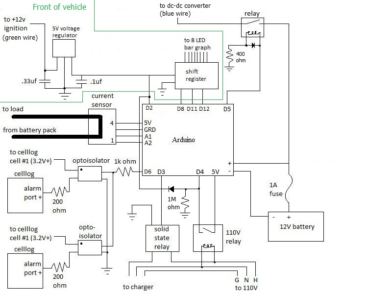 Click image for larger version  Name:PHEV_BMS_schematic01.jpg Views:15629 Size:88.1 KB ID:11088