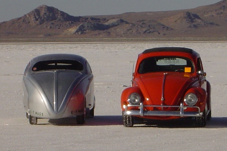 Click image for larger version  Name:Beith bug03small.jpg Views:694 Size:75.2 KB ID:11556