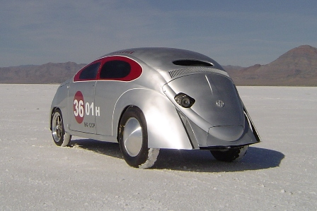 Click image for larger version  Name:Beith bug rear04small.jpg Views:488 Size:78.4 KB ID:11557