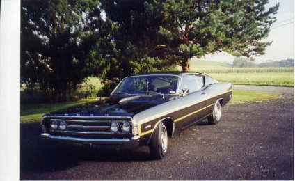 Click image for larger version  Name:69torino.jpg Views:32 Size:18.7 KB ID:11837