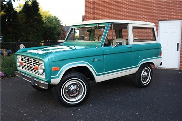 Click image for larger version  Name:77bronco.jpg Views:29 Size:42.5 KB ID:11839