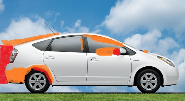 Click image for larger version  Name:Toyota-Prius_ProblemZones.jpg Views:43 Size:60.0 KB ID:12145