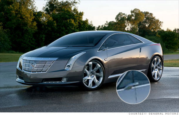 Click image for larger version  Name:elr_mirror.jpg Views:397 Size:61.9 KB ID:12393