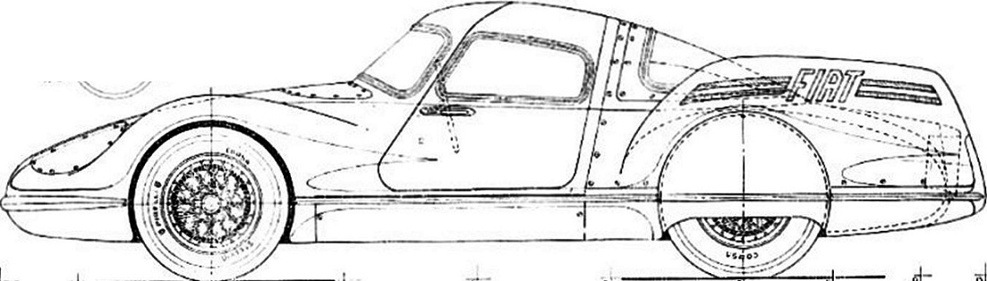 Click image for larger version  Name:Fiat Turbina #2.jpg Views:191 Size:107.9 KB ID:12615