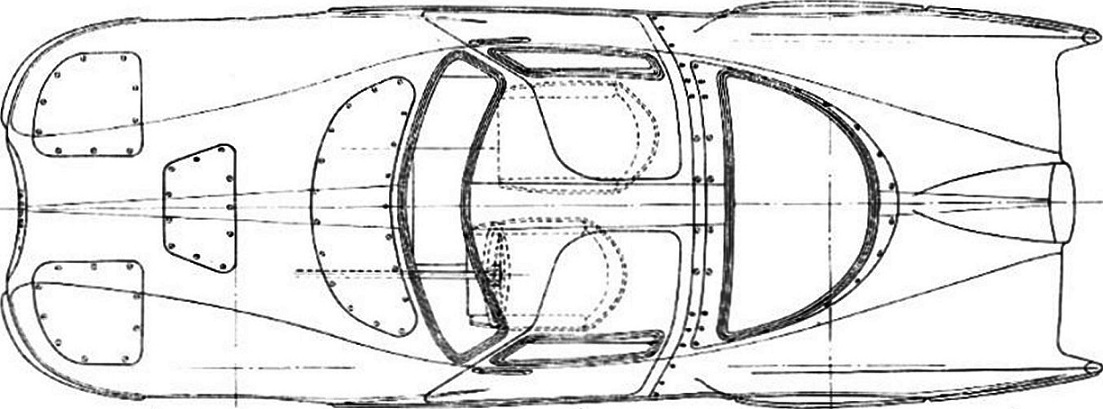 Click image for larger version  Name:Fiat Turbina #3.jpg Views:166 Size:135.0 KB ID:12616