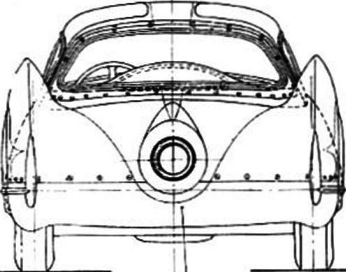 Click image for larger version  Name:Fiat Turbina #4.jpg Views:164 Size:88.0 KB ID:12617