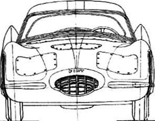 Click image for larger version  Name:Fiat Turbina #5.jpg Views:162 Size:86.5 KB ID:12618