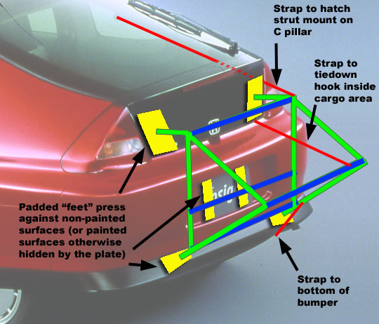 Click image for larger version  Name:frame-pads-tiedown-plan.jpg Views:5558 Size:65.2 KB ID:12717