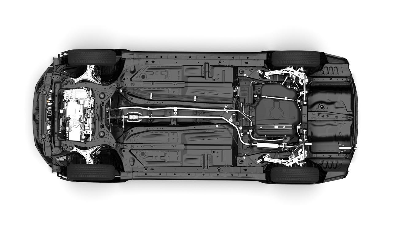 Click image for larger version  Name:2012-honda-civic-hybrid-technical-illustration-for-aero-under-body-panels-photo-398255-s-1280x78.jpg Views:3975 Size:95.8 KB ID:13183