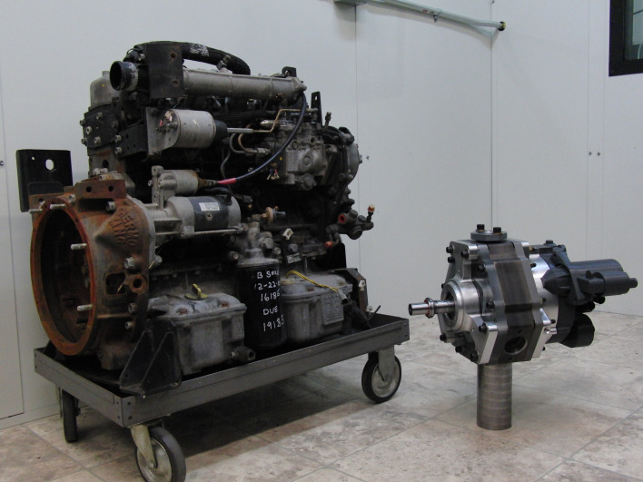 Click image for larger version  Name:Rotary diesel engine #1.jpg Views:253 Size:138.6 KB ID:13349