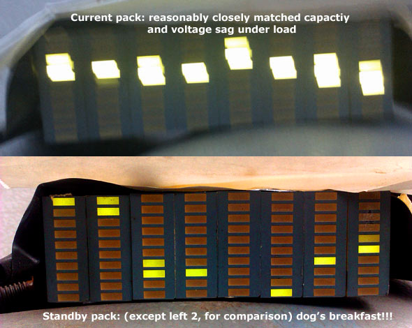 Click image for larger version  Name:standby-pack-comparison-gau.jpg Views:365 Size:61.2 KB ID:13569