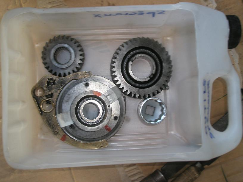Click image for larger version  Name:new cogs.JPG Views:873 Size:70.3 KB ID:13790