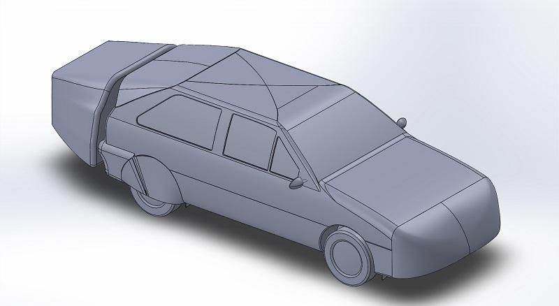 Click image for larger version  Name:Grundmodell86c_aerov1.JPG Views:64 Size:56.6 KB ID:14428