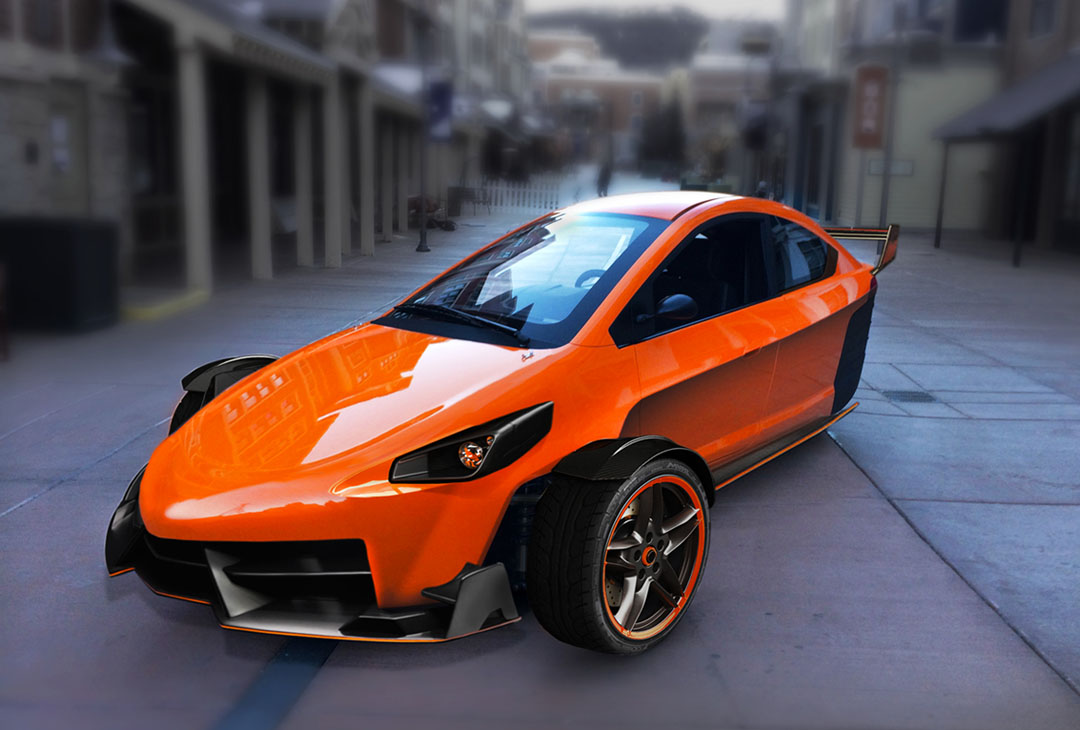 Click image for larger version  Name:elio z.jpg Views:271 Size:139.7 KB ID:14524
