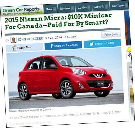 Click image for larger version  Name:gcr-micra.jpg Views:324 Size:60.0 KB ID:14672
