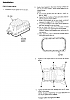 Click image for larger version  Name:Oil pan manual.png Views:753 Size:79.5 KB ID:14875