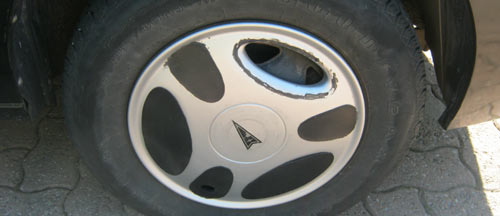 Click image for larger version  Name:wheel-covers.jpg Views:271 Size:19.2 KB ID:15149