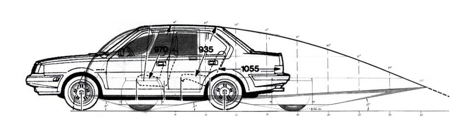 Click image for larger version  Name:Volvo sedan zijkant aero.jpg Views:111 Size:65.4 KB ID:15305