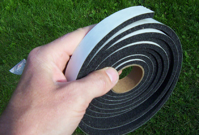 Click image for larger version  Name:weatherstripping-roll.jpg Views:7304 Size:92.0 KB ID:1532