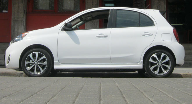 Click image for larger version  Name:micra-660-side.jpg Views:820 Size:35.5 KB ID:15360