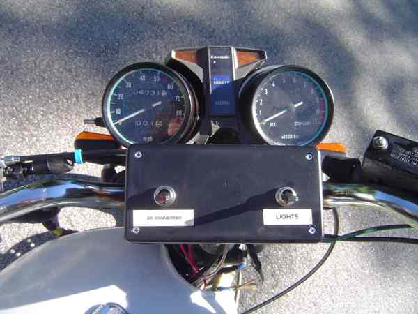 Click image for larger version  Name:cycle_dashboard.jpg Views:98 Size:28.1 KB ID:158
