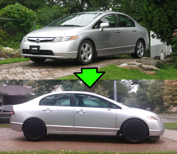 Click image for larger version  Name:civic-3-4-and-side-after.jpg Views:13720 Size:76.1 KB ID:15980
