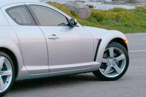 Click image for larger version  Name:rx8vent.jpg Views:81 Size:26.3 KB ID:1677