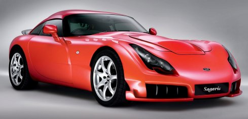 Click image for larger version  Name:TVR-Sagaris-2006-smaller.jpg Views:95 Size:22.0 KB ID:1684