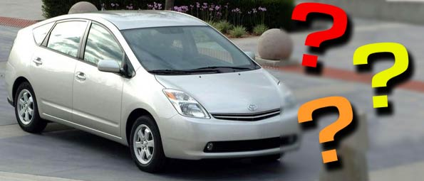Click image for larger version  Name:01prius2.jpg Views:1355 Size:23.6 KB ID:17136