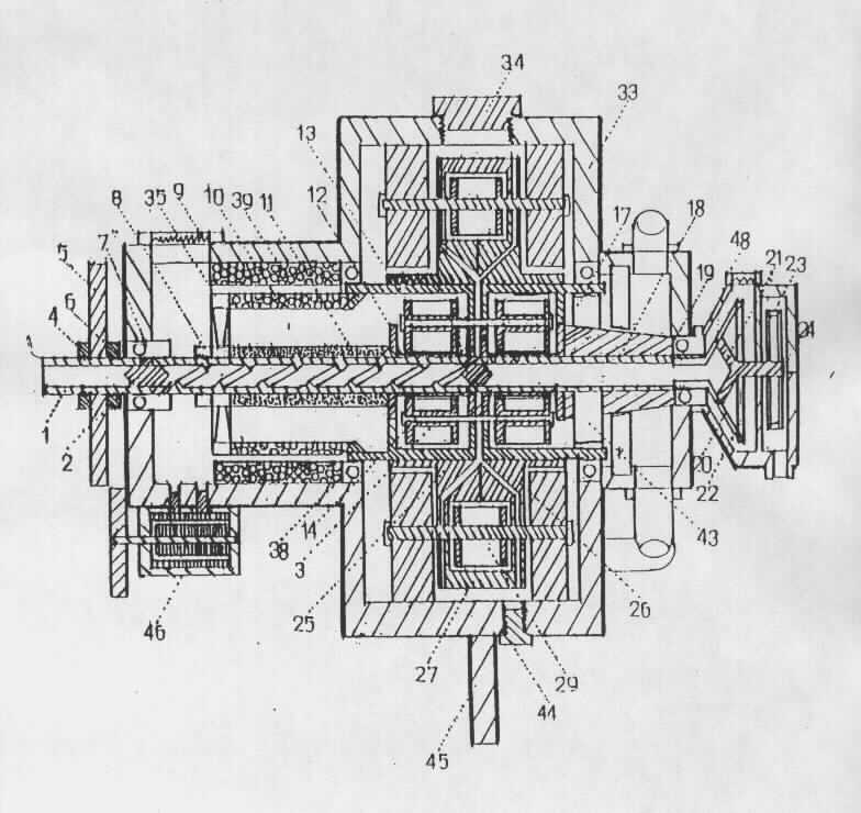 Click image for larger version  Name:Gearturbine Lateral Cut Technical Draw.jpg Views:31 Size:58.9 KB ID:17264