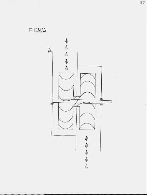 Click image for larger version  Name:Imploturbocompressor receiver flow.jpg Views:25 Size:13.6 KB ID:17268