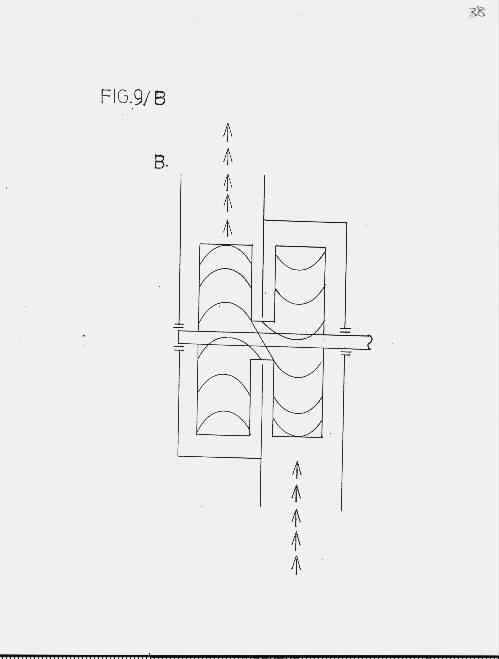 Click image for larger version  Name:Imploturbocompressor Active Flow.jpg Views:20 Size:13.9 KB ID:17269