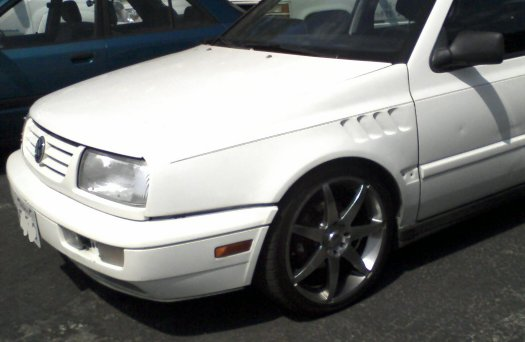 Click image for larger version  Name:vw_wheel_vent.01.jpg Views:448 Size:29.1 KB ID:1802