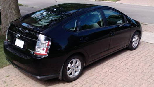Click image for larger version  Name:$$$$$prius.jpg Views:662 Size:33.6 KB ID:18397