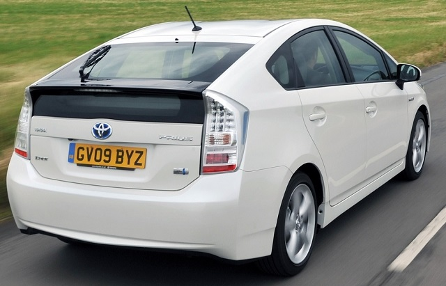 Click image for larger version  Name:prius.jpg Views:150 Size:78.8 KB ID:18621