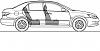 Click image for larger version  Name:Ecomodder accord original.png Views:52 Size:74.8 KB ID:18860